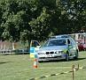 UK - London Metropolitan Traffic Police