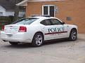 IA - North Liberty Police