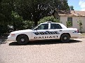 TX - Dalhart Police