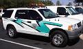 AZ - Thunderbird Center Police