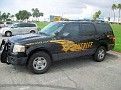 AZ - Maricopa County Sheriff