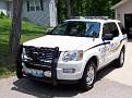MO - Osage Beach Police 04