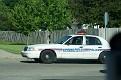 Springfield Police