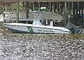 FL - Florida Marine Patrol