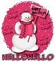1HelloHello-snoldysign-MC