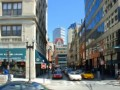 Boston03 25