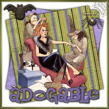 dcd-ADogable-The Salon-MC