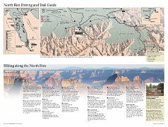 grand-canyon-north-rim-trail-map.jpg