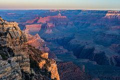 Sunrise Mather Point GC.jpg