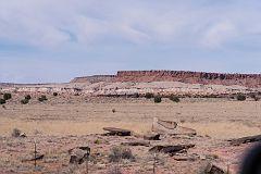 KFF_9325_New_Mexico_Mesa.jpg