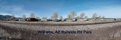Railside RV Park_Williams_AZ_2016.jpg