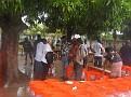 fondation rhau 12-22-2009 023
