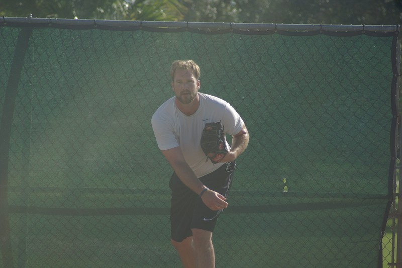 Feb 14, 2012 spring training 001