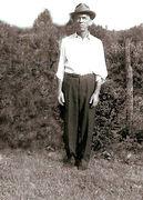 Joe Delus Lawson-1903-1961