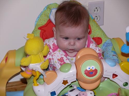 P1010592 -  Lorelei - Feb 03, 2007