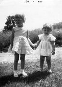 R-Lynn Shadwick and Cathy Sexton