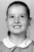 10-Nettie Elvia (HUTSON)