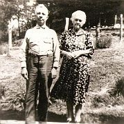 49-Robert Lawson & Lydia Hutson