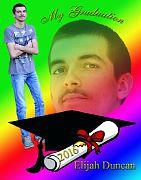 Elijah Duncan's Graduation-Cap-2-1