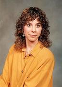 5 - Belinda LAWSON Randolph