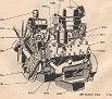 ford 347 engine 09
