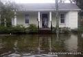 NC Hurricane Irene13