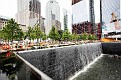 9/11. 10-я годовщина терактов в Нью-Йорке
