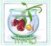 FISHBOWLDATHANKS-vi