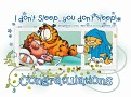 NoSleep-Congratulations stina0308