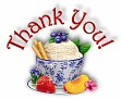 icecream-thanks