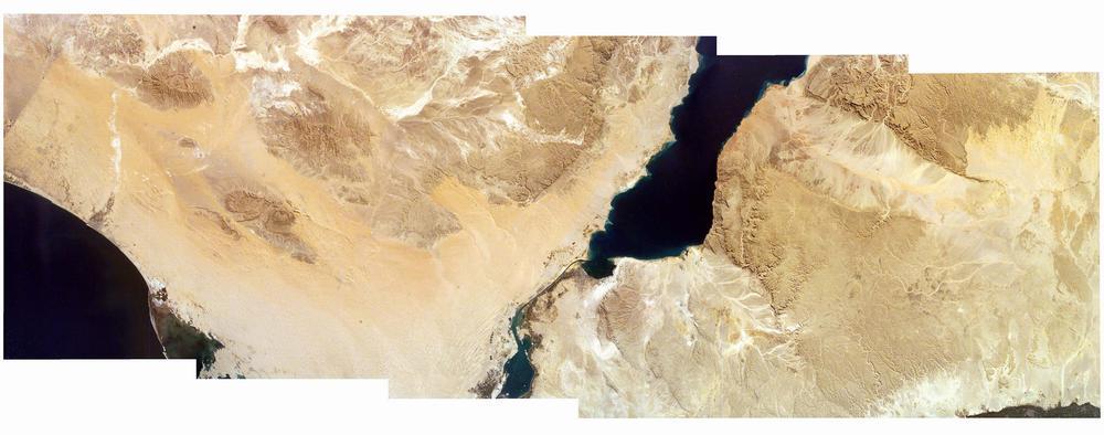 09 02 Desert