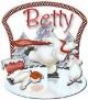BETTY 15-vi