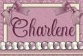 CharleneEleganceScrap-vi