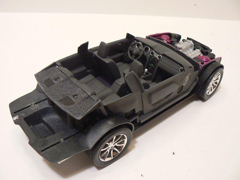 GT500KR0076-vi.jpg