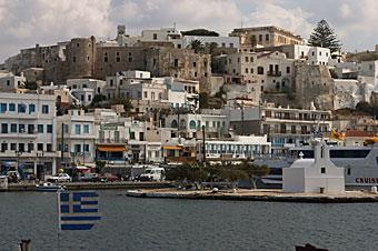 106-Naxos.jpg