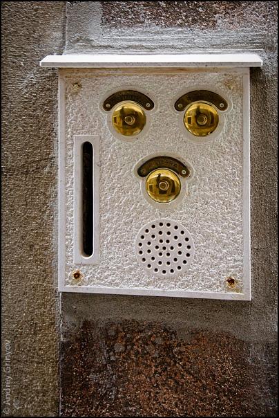 http://images47.fotki.com/v1404/photos/8/880231/6909707/Morda006-vi.jpg
