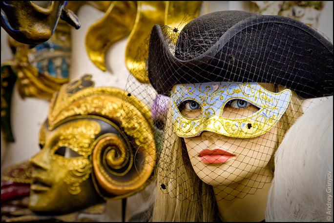 http://images43.fotki.com/v1388/photos/8/880231/6909707/Venice026-vi.jpg