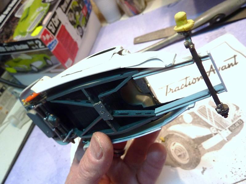 Traction racer Bonneville  RojetTractionracerbonnville030-vi