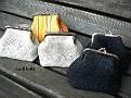 rahakotid linased ja kollane