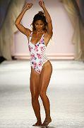 Frankies Bikini SS16 Cam1 0012