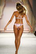 Frankies Bikini SS16 Cam1 0068