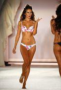 Frankies Bikini SS16 Cam1 0104