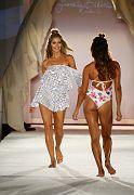 Frankies Bikini SS16 Cam1 0167