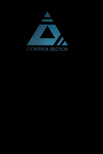 Control Sector SS16 001