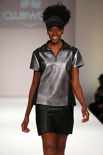 Clubwear SS16 155