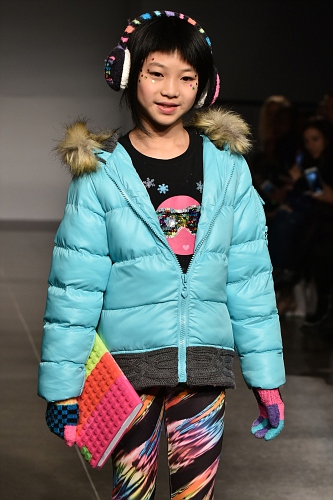 Little Miss Matched FW16 014
