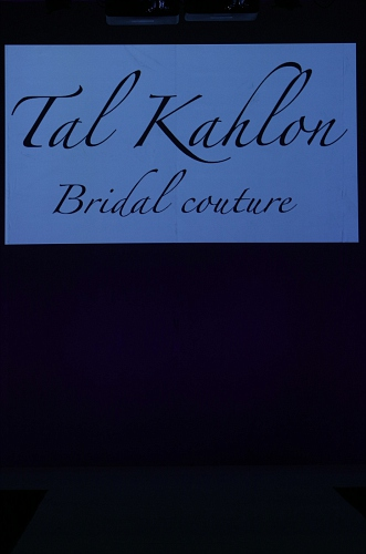 Tal Kahlon FW16 001