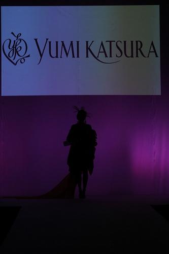 Yumi Katsura SS16 0005