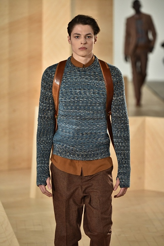 Perry Ellis FW16 Mens 114