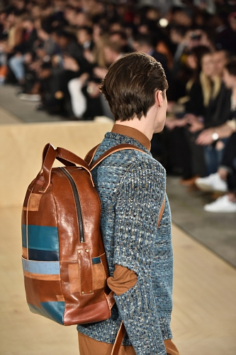 Perry Ellis FW16 Mens 119